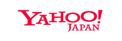 スタート手順1・Yahoo!の無料メールサービスアカウントの作り方