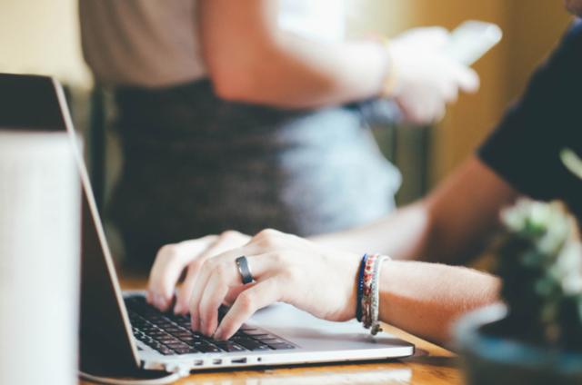 スタート手順2・無料ブログに登録し、サイトを作る方法